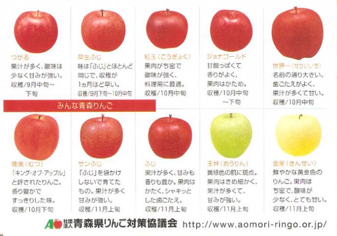 苹果6日本卖多少钱_日本青森县富士苹果
