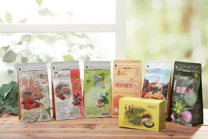 鱼钩的绑法固)��i)�aj_姜黄茶/菊枣元气茶/养生鸡鵤刺茶/养生杜仲茶/南非国宝茶/鱼腥草茶