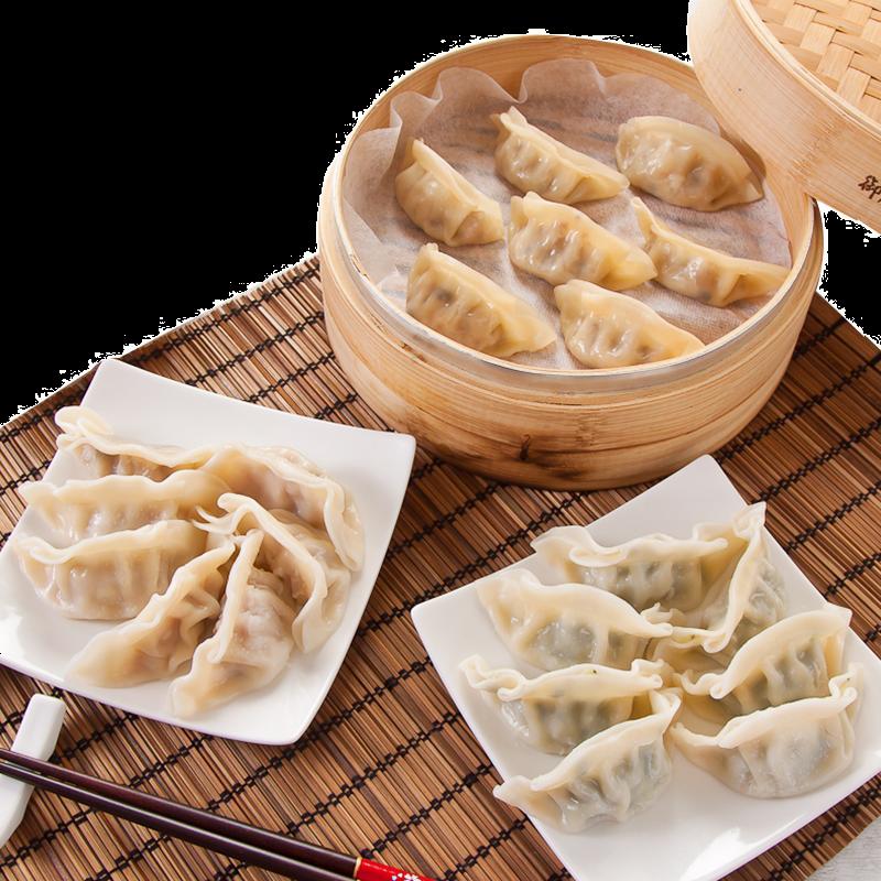 奇美严选超好吃熟水饺,限时破盘再打82折!