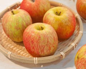 智利鮮採香甜富士蘋果,限時5.4折,今日結帳再享加碼折扣