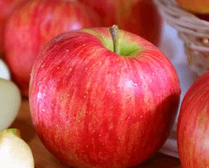 青森鮮甜粉蜜蘋果禮盒,限時5.5折,今日結帳再享加碼折扣