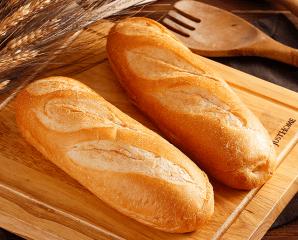分享烘培維也那牛奶麵包,今日結帳再打85折