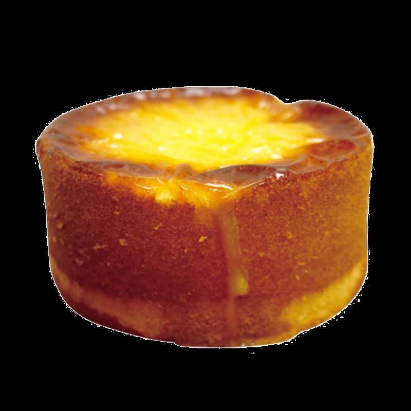 麵包歌岩燒起士蜂蜜蛋糕,今日結帳再打85折!