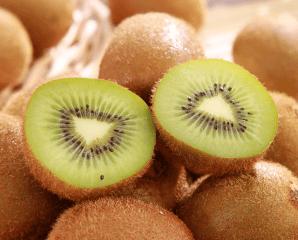 紐西蘭Zespri綠奇異果,限時3.5折