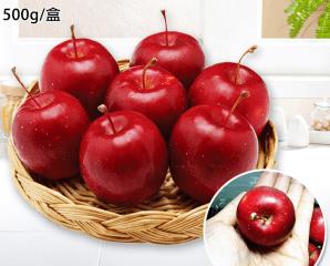 日本超萌青森櫻桃小蘋果,限時4.8折,今日結帳再享加碼折扣