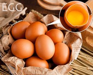 興聯樂活農場紅殼雞蛋,限時6.4折,今日結帳再享加碼折扣