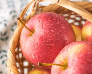 紐西蘭鮮採皇室加拉蘋果,限時3.5折,請把握機會搶購!