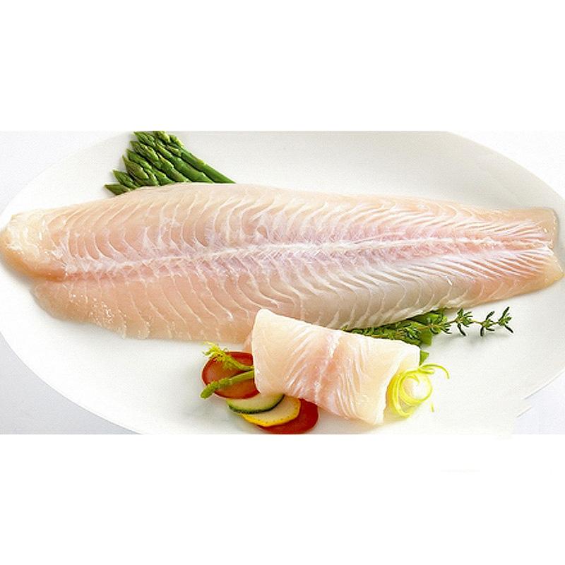 嚴選越南A級鮮嫩巴沙魚,今日結帳再打85折!