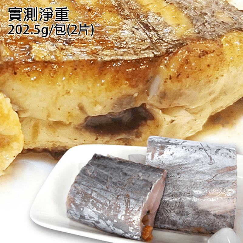 新鮮肥美印尼鮮凍白帶魚,限時破盤再打8折!