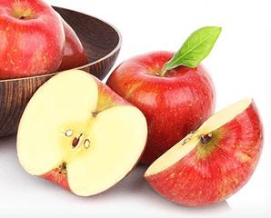 韓國頂級無蠟蜜蘋果禮盒,限時4.1折,今日結帳再享加碼折扣