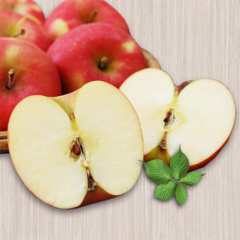 紐西蘭富士蘋果禮盒,限時1.8折,請把握機會搶購!